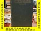 二手書博民逛書店New罕見Latin grammarY94537 Charles E. Bennett Allyn and B