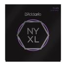 [唐尼樂器] 美國製公司貨 Daddario NYXL1149 (11-49) Nickel Wound 電吉他套弦
