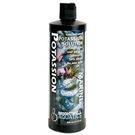 BWA【珊瑚鉀離子添加劑】【500ml】提供珊瑚骨骼中必要的鉀元素 魚事職人