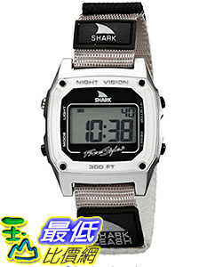 [106美國直購] Freestyle 手錶 USA Shark Leash Watch B00BK28ETQ