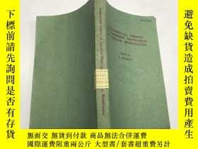 二手書博民逛書店FUNDAMENTAL罕見ASPECTS OF CORROSION PROTECTION BY SURFACE M