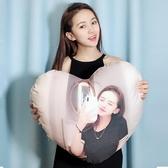 定制禮物照片定制diy韓國創意特別友情紀念品女閨蜜ins超火的元旦生日禮物
