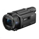 SONY 數位攝影機 FDR-AXP55...