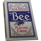【USPCC撲克館】Grand Lake casino Bee 撲克牌藍