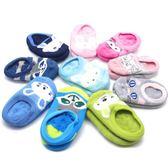 地板襪寶寶防滑軟底嬰兒鞋襪室內居家兒童襪套學步襪子秋夏季薄款第七公社