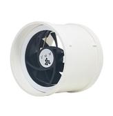 通風扇排氣扇衛生間換氣扇4寸小型家用廁所抽風機 萬客居