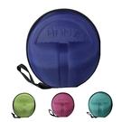 Baby Banz 兒童防噪音耳罩保護套 適用0-2歲Banz耳罩 湖水綠/藍/綠/粉 [2美國直購]