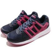 DIADORA 慢跑鞋 黑 紅 水晶TPU輕跑鞋 透氣網布 超輕量大底 運動鞋 女鞋【PUMP306】 DA8AWC6036