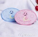 乳牙盒兒童乳牙紀念盒男孩女孩韓國生肖掉換牙收藏盒子牙齒收集胎毛臍 麥吉良品