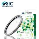 【EC數位】  STC Ultra Layer UV-Silvery Filter 58mm 銀環  UV保護鏡