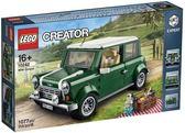 樂高積木 10242 CREATOR 奧斯汀 MINI ( LEGO Mini )