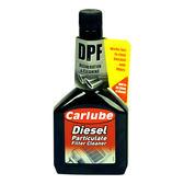Carlube凱路 柴油DPF過濾器清潔劑