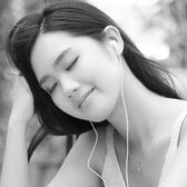 有線耳機韓版FANBIYA Q1原裝耳機重低音炮蘋果安卓電腦手機通用男女生6入耳【麥田家居】