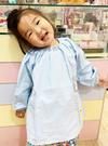 【震撼精品百貨】Shin Kan Sen 新幹線~三麗鷗新幹線兒童工作服(120CM)#75206
