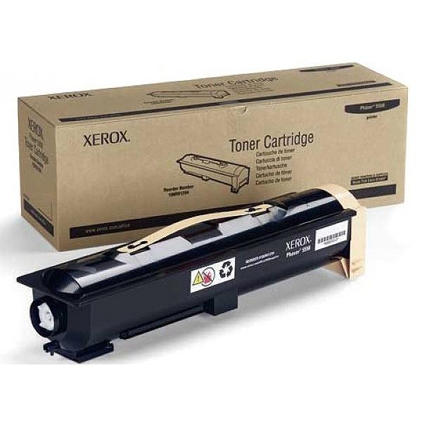 113R00684 FujiXerox P5550 - 高容量碳粉匣 PAGEPACK TONER CRU (35K)