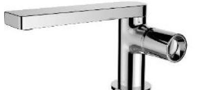 【麗室衛浴】美國 KOHLER 新品上市 COMPOSED 系列  面盆龍頭  K-73050T-7-CP