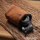 相機包 相機收納包皮套內膽包相機包保護 ...