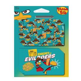 【收藏天地】迪士尼系列*票卡貼-泰瑞