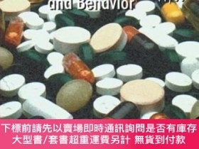 二手書博民逛書店Drugs罕見Society And Behavior 99 00 (annual Editions)Y464