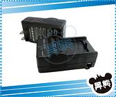 黑熊館 Pentax S60 S55 S50 S45 S30 專用 RCRV3 R-CRV3 充電器