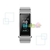 ◤好康◢ 華為 Huawei TalkBand B5 智慧 運動 通話 手環 藍芽 耳機
