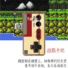 華碩 asus ZneFone 3 Deluxe 旗艦機 5.7吋 ZS570KL Z016D 手機殼 硬殼 遊戲手把