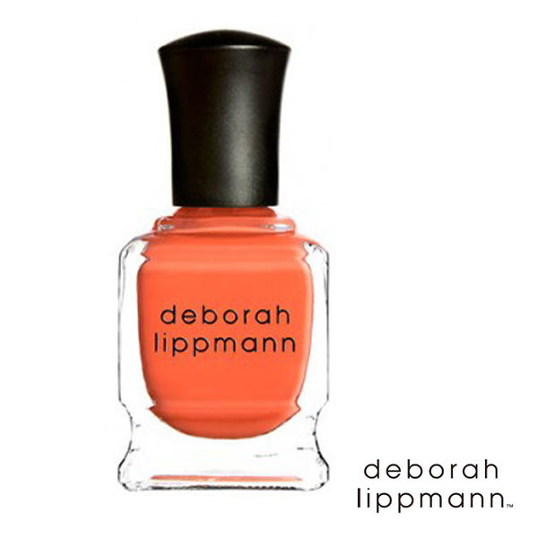 deborah lippmann奢華精品指甲油_拉拉旋律LARA'S THEME#20083