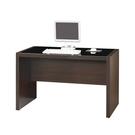 #免運/胡桃書桌(4尺)/電腦桌/辦公桌/工作桌/DIY組合傢俱