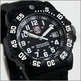 【萬年鐘錶】LUMINOX 雷明時 海豹系列 LM-A7051
