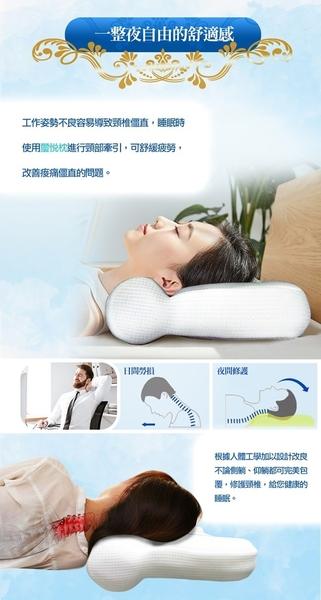 【炮仔聲】專利心機枕(1入組)-電電購