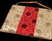 仿古典 中式 官帽椅太師皇宮圈椅墊 薄海綿