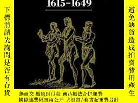 二手書博民逛書店【罕見】1991年出版 Ethnography Of The Huron Indians: 1615-1649 (