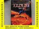 二手書博民逛書店罕見外文書·見圖Y273107 外文書 外文書 出版2005