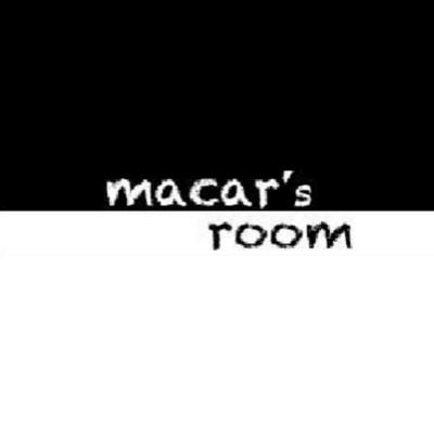 macar's room旗艦店
