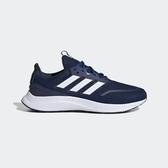 Adidas Energyfalcon [EE9845] 男鞋 運動 休閒 慢跑 緩震 柔軟 舒適 穩定 愛迪達 深藍白