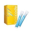 買一送一【老行家】hoscode益生菌(原味) 30入/盒  x2盒特價993元