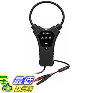 [106 美國直購] FLIR TA72 Universal Flex Current Probe Accessory