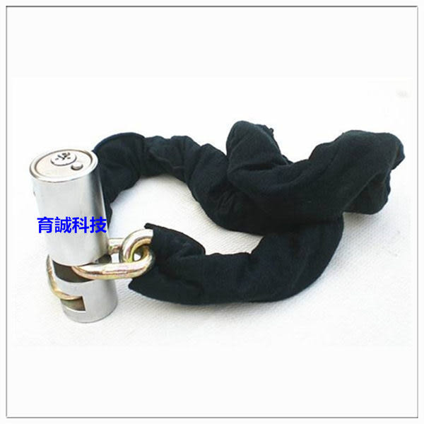 東興鋼鏈鎖(合金型)
