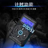異龍紋身增強版HP-2紋身電源變壓器專業紋身機電源工具穩壓器正品