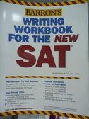 ~書寶 書T2 /語言學習_PLY ~Writing Workbook for the N