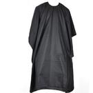 成人理髮布150*130 剪髮圍布加厚加大圍布防水圍布成人理髮布 理髮圍布
