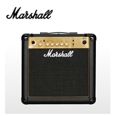 【敦煌樂器】MARSHALL MG15G 電吉他音箱