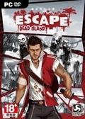 [哈GAME族]免運費 可刷卡 PC GAME 逃離死亡之島 英文版 實地揭露「殭屍突擊」事件 逃出死亡之島