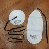 凱傑樂器木管樂器薩克斯風專用通條布(套裝特價)