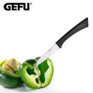 【GEFU】德國品牌不鏽鋼蔬果刀-8.5cm