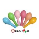 【大倫氣球】11吋馬卡龍色系 圓形氣球 單顆 MACARON BALLOONS派對 佈置 台灣生產製造 安全玩具