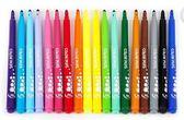 可水洗彩色筆美術繪畫工具初學者涂鴉筆