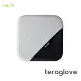 ~A Shop ~Moshi TeraGlove 超細纖維螢幕擦拭套For iMac iP