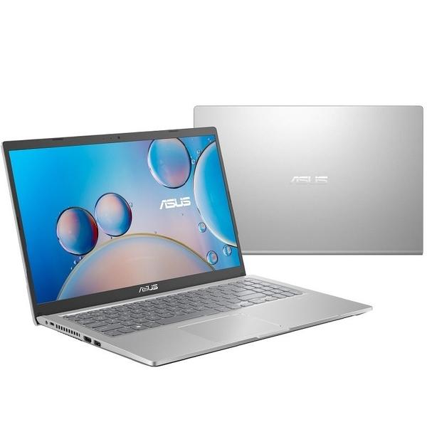 華碩 ASUS X515EP-0181S1135G7 冰河銀【送手提包/i5 1135G7/15.6吋/MX330/FHD/娛樂/intel/筆電/Buy3c奇展】Laptop