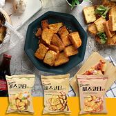韓國 樂天 LOTTE 大蒜麵包餅 披薩麵包餅 洋蔥麵包餅 餅乾 法國吐司餅乾 餅乾 70g